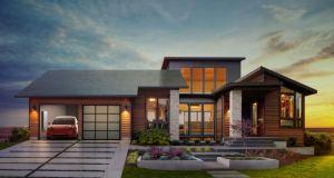 press_solar_roof-800x429